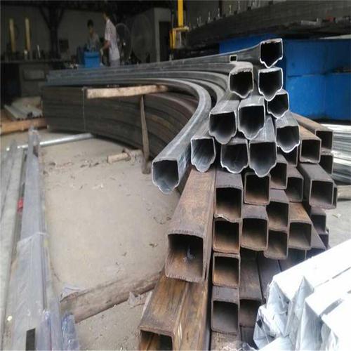 中山铁管厂